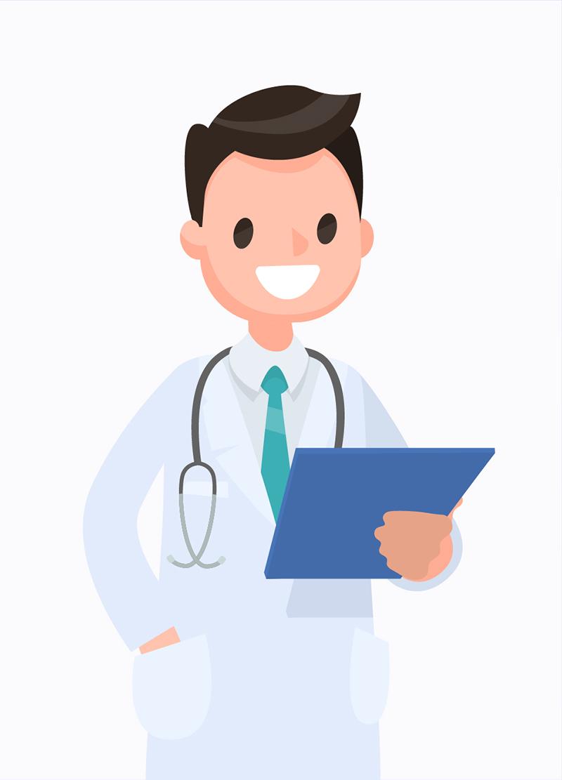 胡良林 醫師